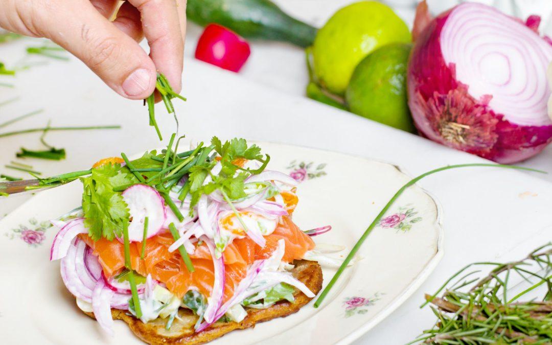 Лексика по теме «Le repas» — «Еда»
