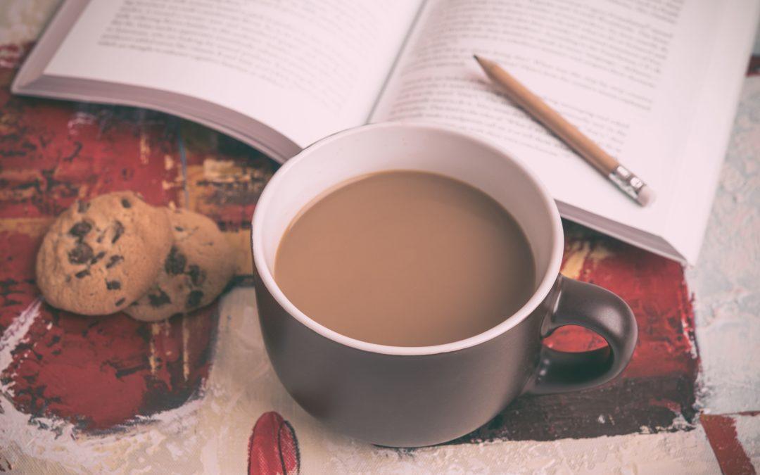 10 причин изучать французский язык