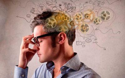Сила мнемотехники — 20 слов за 2 минуты